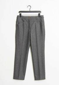 Escada - Trousers - grey - 0