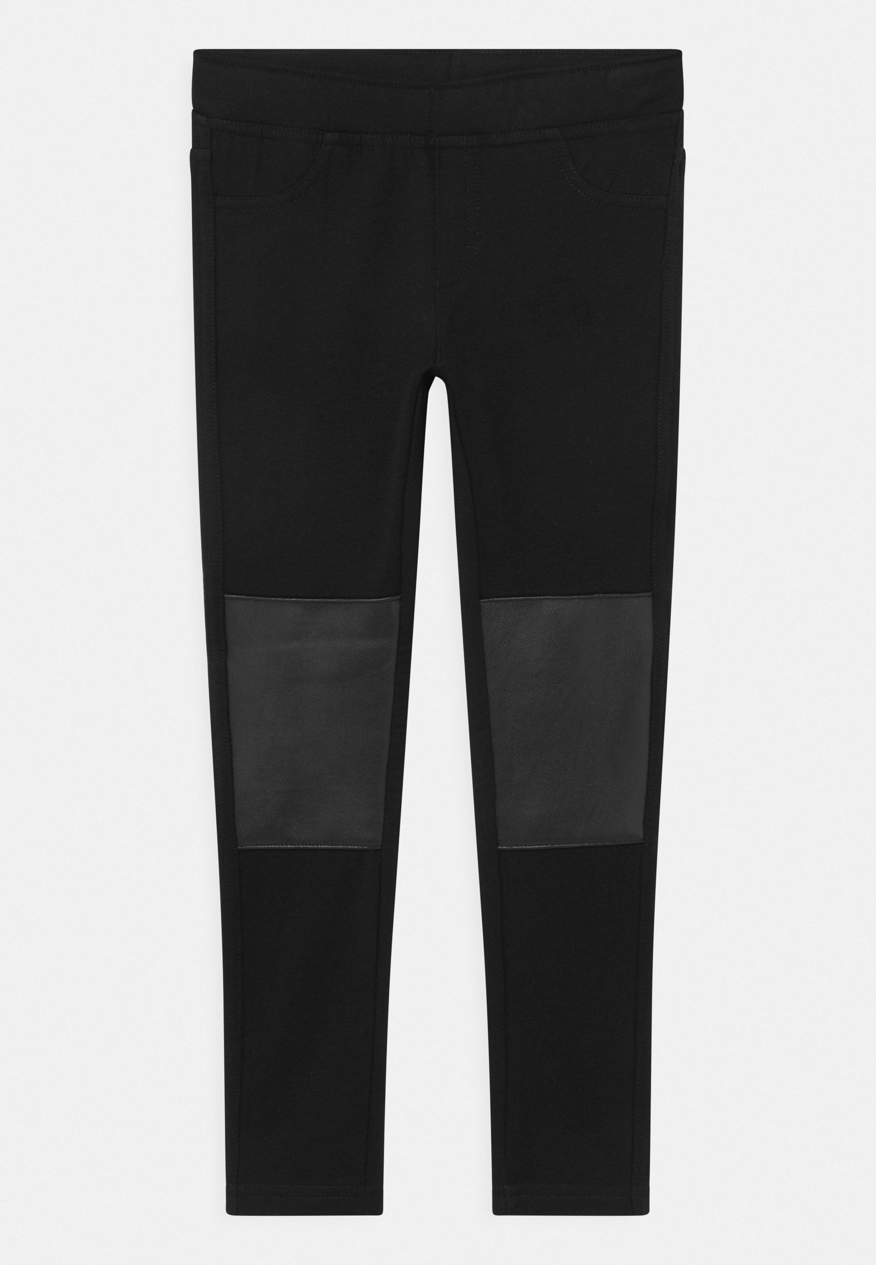 Kids MINI STYLISH  - Leggings - Trousers