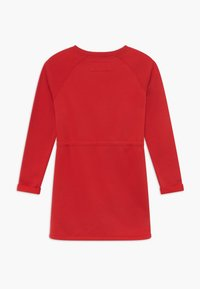 Pepe Jeans - AURORA - Day dress - royal red - 1