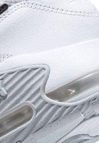 """Nike Sportswear - HERREN SNEAKER """"AIR MAX EXCEE"""" - Sneakers - white - 6"""