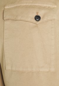 CLOSED - IVO - Trousers - camel - 2