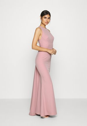 JONQUIL - Occasion wear - rose pink