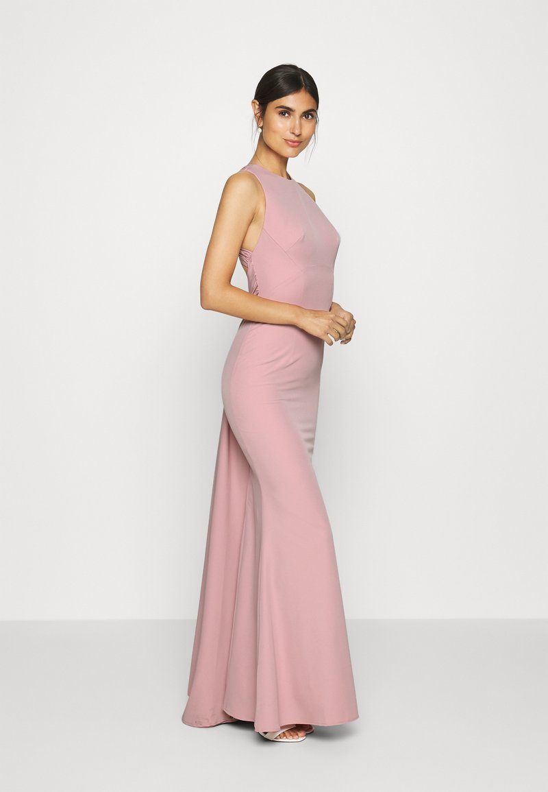 Jarlo - JONQUIL - Occasion wear - rose pink