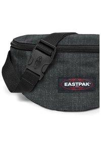 Eastpak - SPRINGER  - Bum bag - dark grey - 3