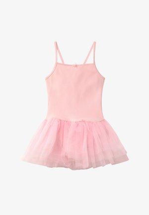 BALLET TUTU  - Sportovní šaty - pink