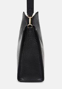 Valentino Bags - ANASTASIA - Handbag - nero - 3