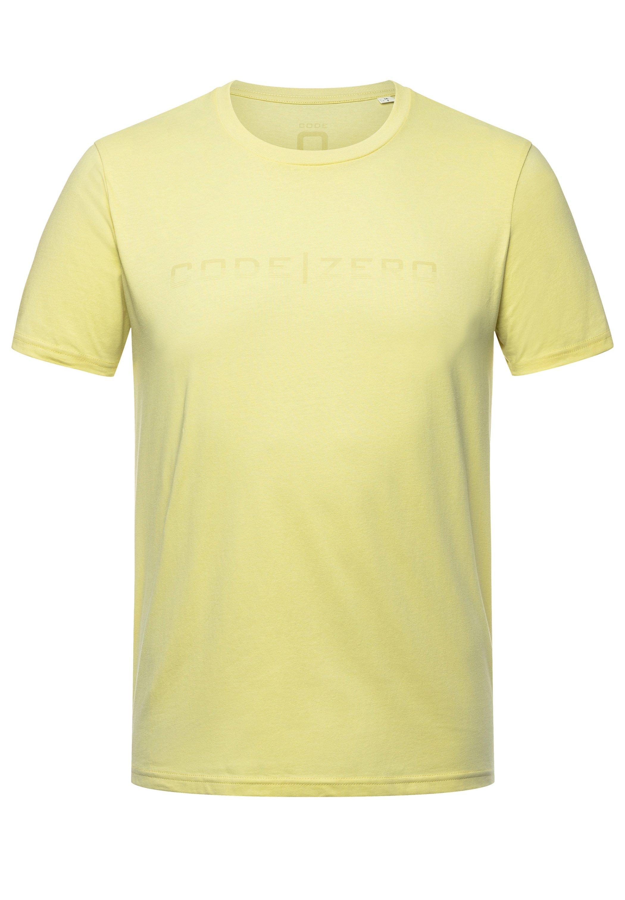 Herren T-SHIRT SUMMER T-SHIRT - T-Shirt print