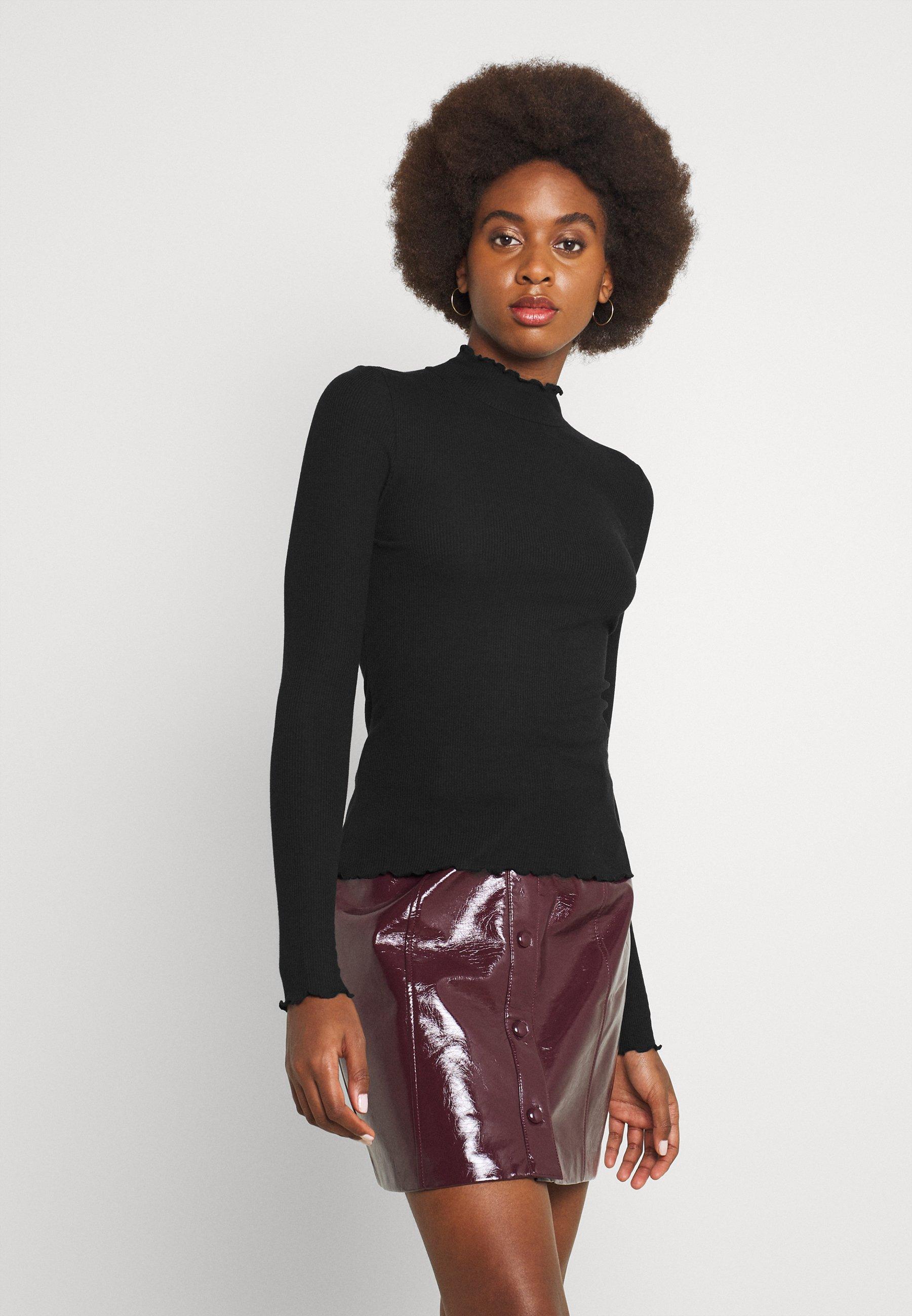 Women VMWILMA  - Long sleeved top