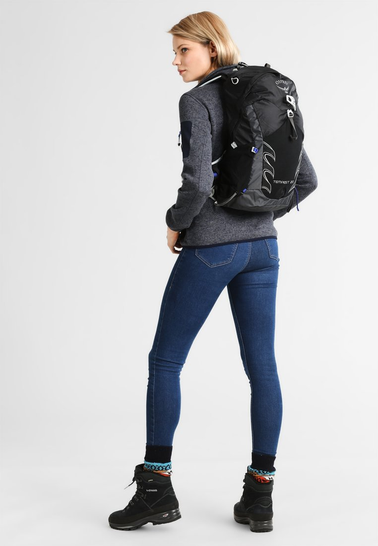 Osprey - TEMPEST - Backpack - black