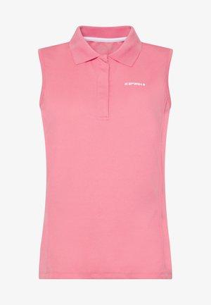KACELIA - Polotričko - pink