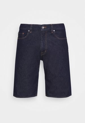ASH - Denim shorts - midnight blue