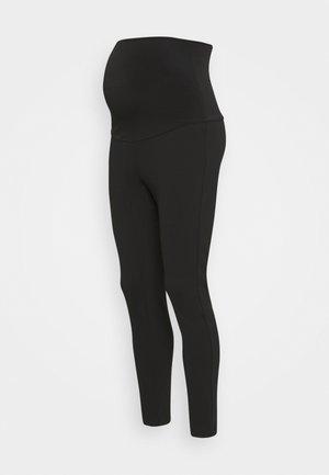 ALTA - Leggings - Trousers - black
