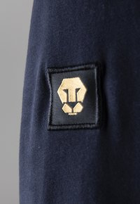 Liger - LIMITED TO 360 PIECES - Long sleeved top - navy - 4