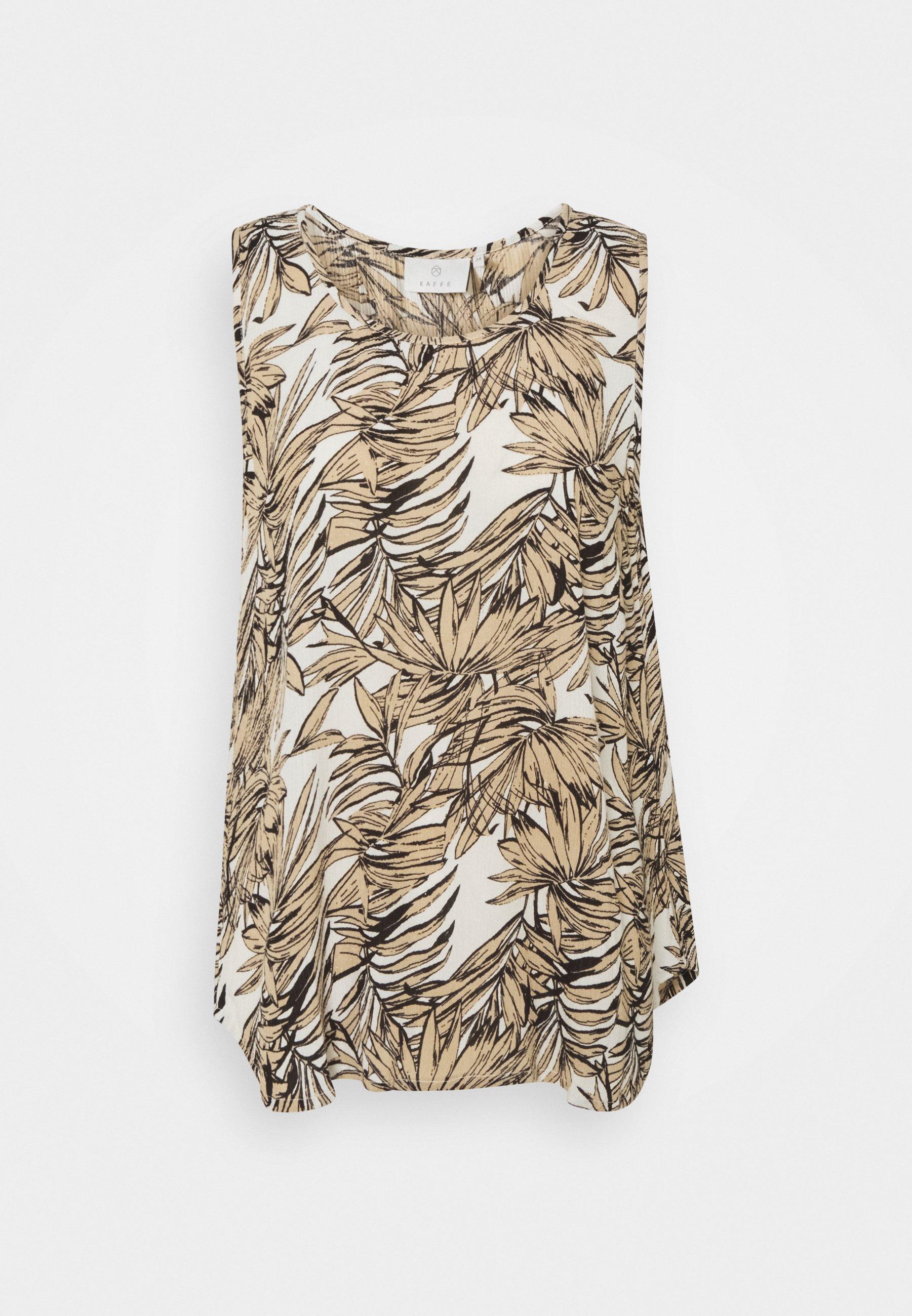 Femme LIFA AMBER - T-shirt imprimé
