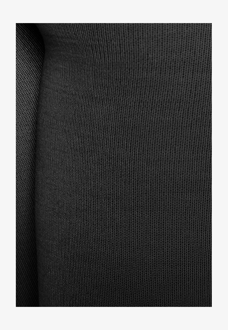 Wolford Strumpfhose - black/schwarz uouqAr
