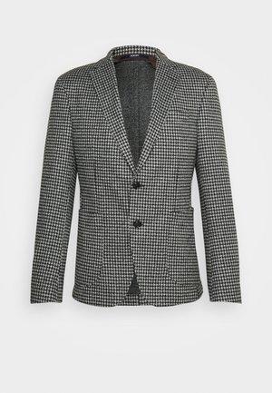 HOVEREST - Suit jacket - oxford