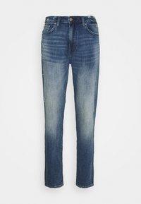 DRAKE - Jeans slim fit - redondo