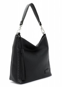 SURI FREY - STACY  - Tote bag - black - 3