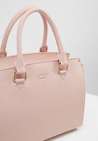 LYDC London - Handbag - rose - 6