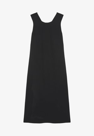 WERLA - Vestido informal - black