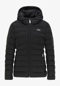 ICEBOUND - Winter jacket - schwarz - 4
