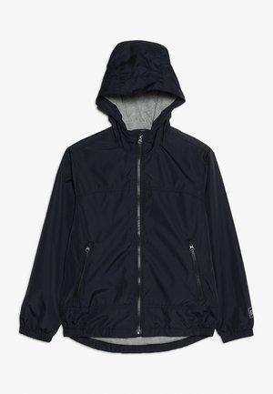 BOYS WINDBUSTER - Light jacket - true indigo