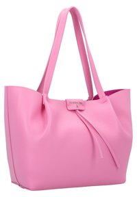 Patrizia Pepe - Handbag - malibu pink - 6