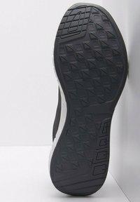 Lumberjack - Sneakers - d grey - 3