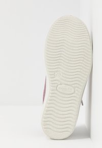 Superfit - HEAVEN - Trainers - lila - 4