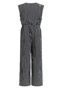 WE Fashion - Jumpsuit - all-over print - 4