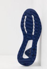 Reebok - LIQUIFECT 90 - Zapatillas de running neutras - white/red - 4