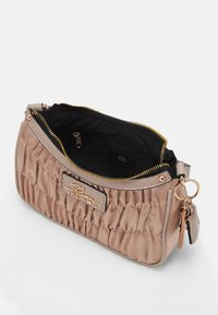 River Island - Handbag - mink - 2