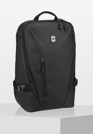 TOURING CITY - Rucksack - black