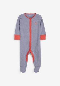Next - 3 PACK  - Pyjamas - multi-coloured - 2