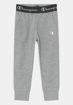 AMERICAN CLASSICS UNISEX - Trainingsbroek - mottled grey
