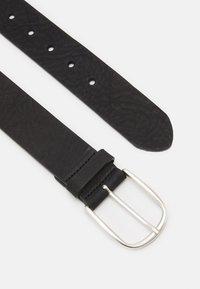 Vanzetti - Belte - black - 1