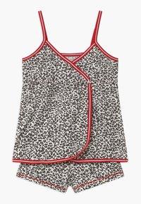 Claesen's - GIRLS - Pijama - multi-coloured - 0