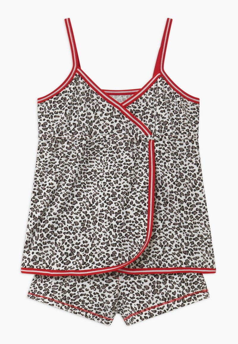Claesen's - GIRLS - Pijama - multi-coloured