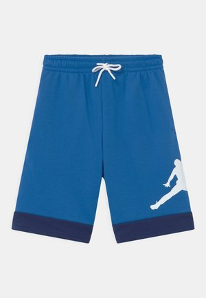 JUMPMAN AIR - Sports shorts - signal blue