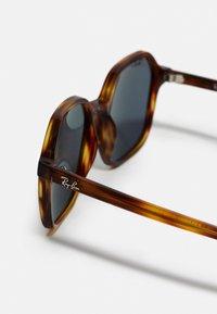 Ray-Ban - UNISEX - Sunglasses - shiny havana - 2