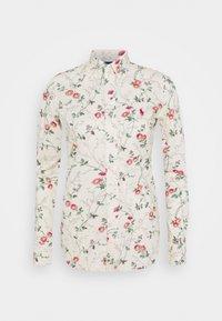 HEIDI - Button-down blouse - spring daisy