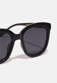 A.Kjærbede - BILLY - Sunglasses - black - 3