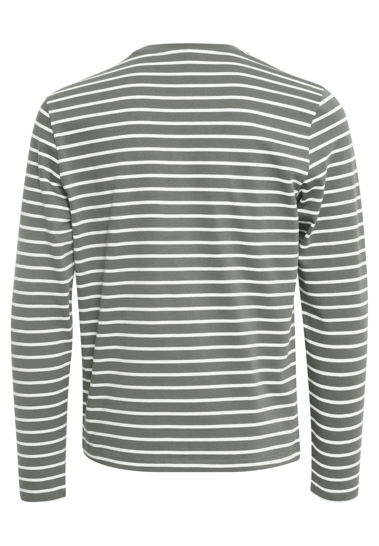 Herrer CFSEAN - Langærmede T-shirts