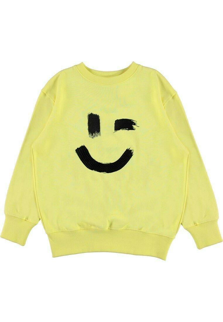 Børn MATTIS UNISEX - Sweatshirts