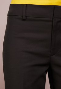 Club Monaco - REMI - Trousers - black - 5