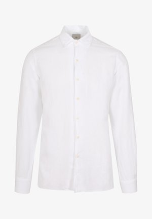 BARRY - Shirt - white
