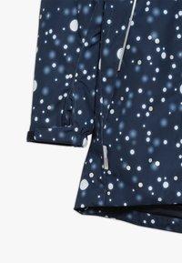Reima - SILDA - Winter coat - navy - 4
