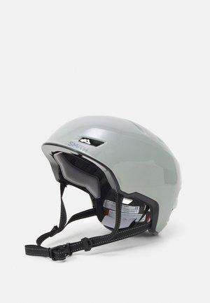EXPRESS UNISEX - Helm - grey