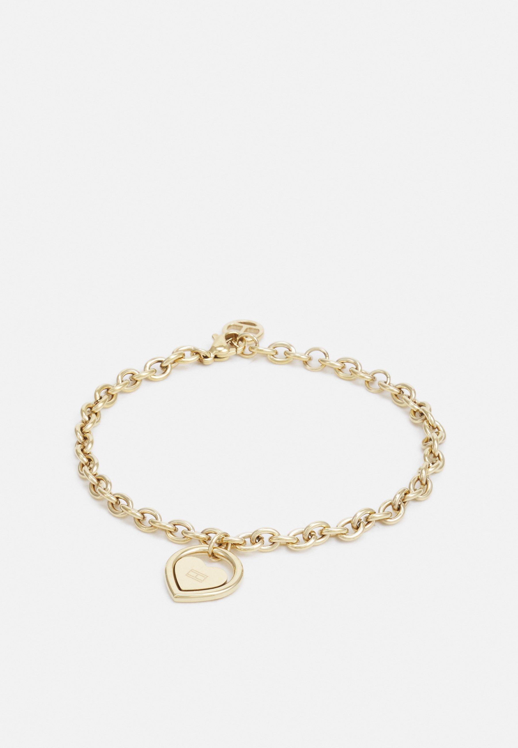 Femme HEARTS FAMILY - Bracelet