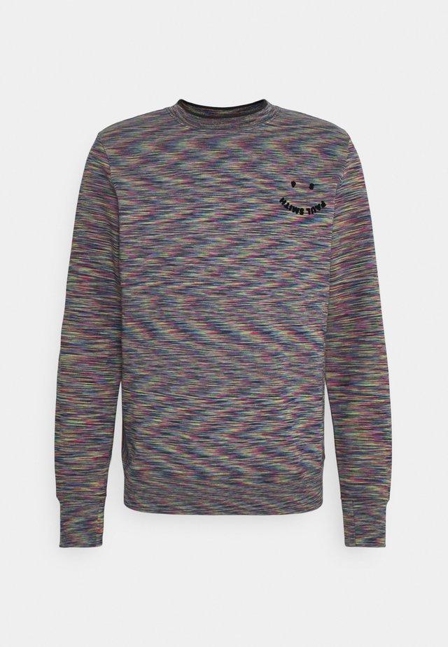 SWEATER - Sweater - multi